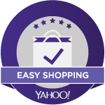 Yahoo Commerce - Award