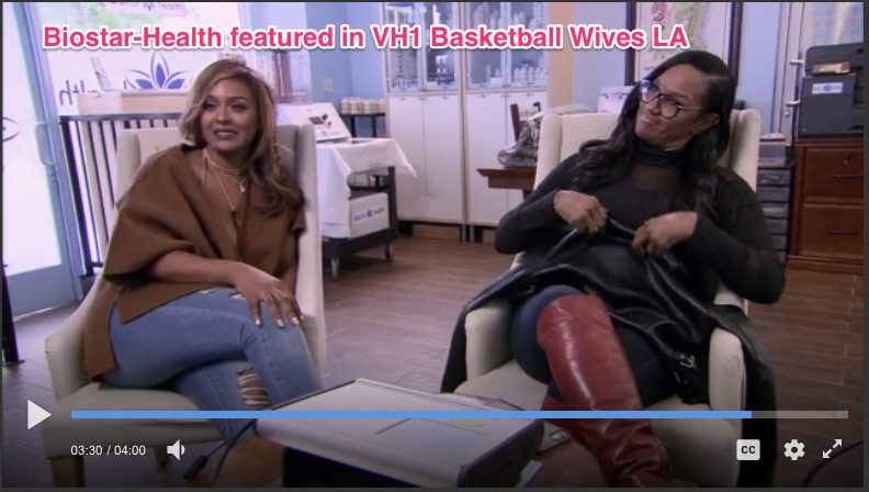 basketball-wives-la-season-5-episode-8-2.jpg
