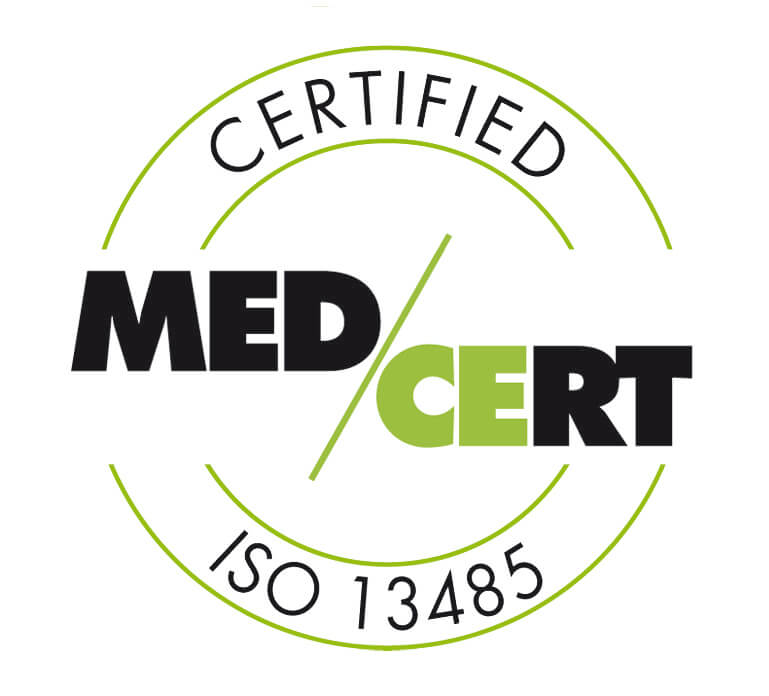 certification-label.jpg